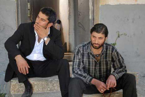 fun625 5 عکسهای سریال ترکیه ای روزگار تلخ