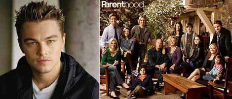 عکس پسر,بازیگران مرد هالیوود, عکس بازیگران هالیوود,عکس پسر قشنگ,پسر خوشگل