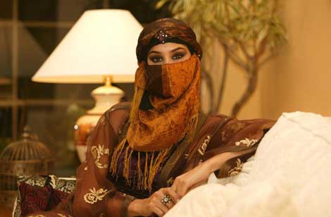 سریال صحرا, عکسهای صحرا,ارزوم اونان,بازیگر نقش صحرا در سریال صحرا, عکسهای صحرا, ارزوم اونان بازیگر نفش صحرا