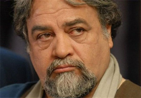بیوگرافی محمد رضا شریفی نیا