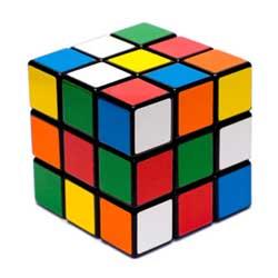 آموزش حل مکعب,روبیک,آموزش روبیک,آموزش مکعب روبیک,سرگرمی