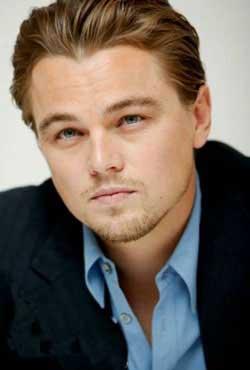 گرانترین بازیگران مرد سال 2012,گرانترین بازیگران مرد