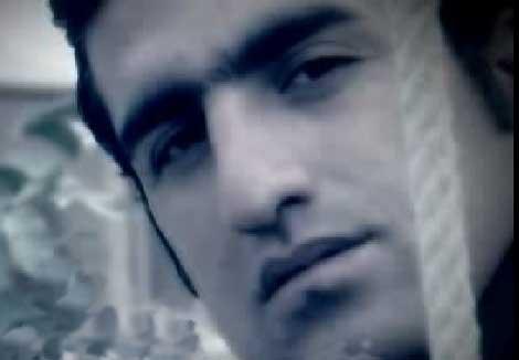 بیوگرافی محسن لرستانی,آلبوم بیوگرافی محسن لرستانی,آهنگهای بیوگرافی محسن لرستانی