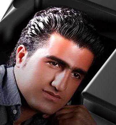 پخش آنلاین آهنگ جدید محسن لرستانی
