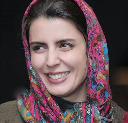 بیوگرافی لیلا حاتمی, لیلا حاتمی,عکس  لیلا حاتمی