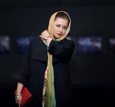 عکس مهراوه شریفی نیا,بیوگرافی مهراوه شریفی نیا,مهراوه شریفی نیا