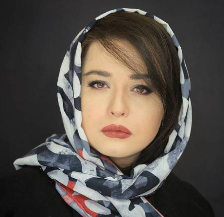 عکس   عکس و بیوگرافی مهراوه شریفی نیا بازیگر خداحافظ بچه