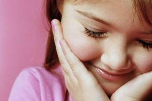 داستان دختری که خدا از او عکس میگرفت!/ http://3sootonline.com