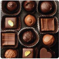 سرگرمی,داستان کوتاه, داستان کوتاه عطر شکلات