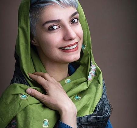 بیوگرافی الیکا عبدالرزاقی + تصاویر