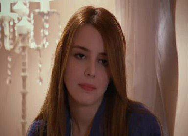 عمر گل لاله,سریال عمر گل لاله