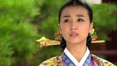 عکس های هان هیو جو بازیگر نقش دونگ یی
