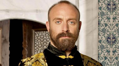 بیوگرافی سلطان سلیمان,بیوگرافی سلطان سلیمان در سریال حریم سلطان,ع سلطان سلیمان