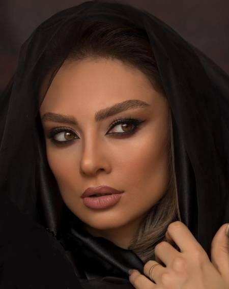 یکتا ناصر,بیوگرافی یکتا ناصر,عکس یکتا ناصر