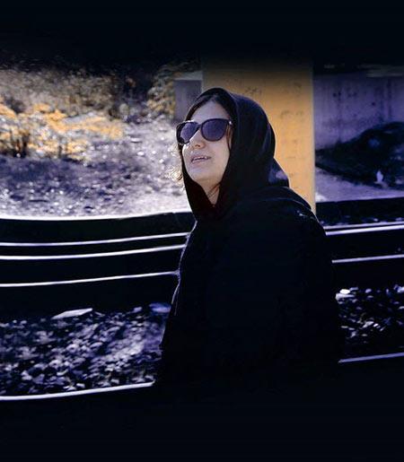 بیوگرافی باران کوثری,باران کوثری