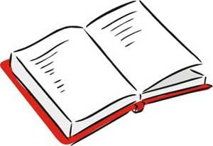 داستان کوتاه رقابت, داستان رقابت,داستان خواندنی رقابت