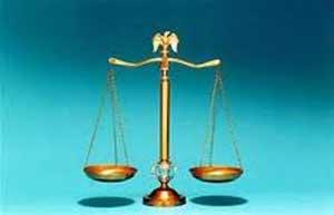 حکایت,حکایت سعدی,حکایت حق الوکاله