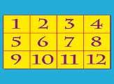 معما و سرگرمی,معمای ریاضی