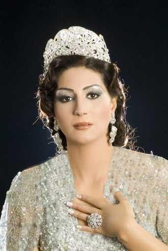 عکس های وفا عامر,وفا عامر,وفا عامر بازیگر مصری