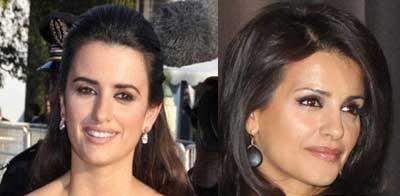 خواهران هالیوودی, ثروتمند ترین خواهران هالیوودی