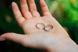 داستان عشقی,داستانهای عاشقانه