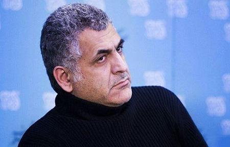 مانی حقیقی کارگردان، نویسنده و بازیگر سینمای ایران است. مانی حقیقی نوه ابراهیم گلستان، کارگردان، نویسنده و مترجم برجستهٔ ایرانی است.