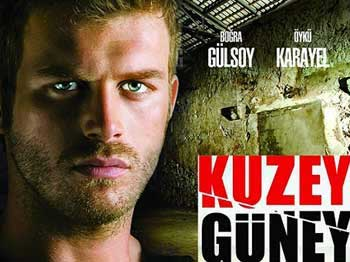 سریال ترکی کوزی گونی,سریال  کوزی گونی