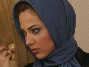 fun972 بیوگرافی لیلا اوتادی گرانترین زن سینمای ایران/گفتگو
