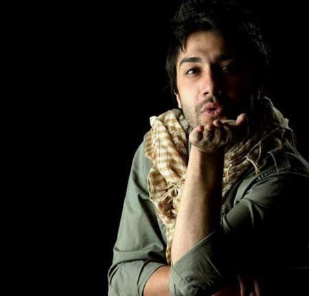 حسین مهری, بیوگرافی حسین مهری, بیوگرافی و ع ... حسین مهری