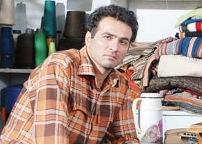 بیوگرافی حمید ابراهیمی,تصاویر حمید ابراهیمی,بیوگرافی و عکس تصاویر حمید