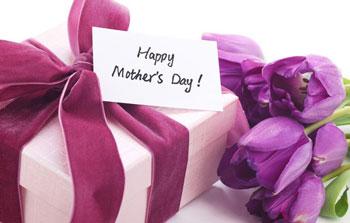 تبريك روز مادر براي خواهر