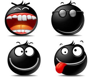 جملات طنز,جملات خواندنی,مطالب طنز و خنده دار