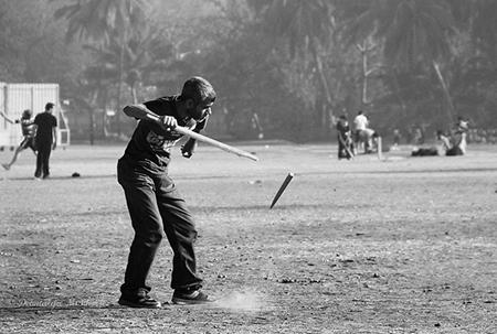 بازی های سنتی هندوستان, بازیهای محلی