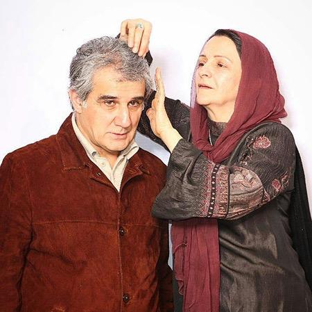 "Image result for بیوگرافی مهدی هاشمی"""