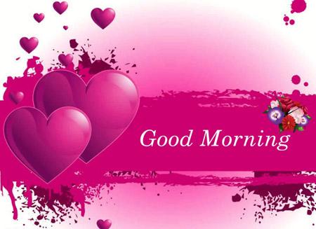 اس ام اس صبح بخیر عاشقانه,اس ام اس عاشقانه صبح بخیر,اس ام اس صبح عاشقانه