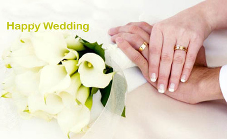تصاویر کارت تبریک نامزدی,عکس های کارت تبریک عقد,عکس کارت تبریک عروسی