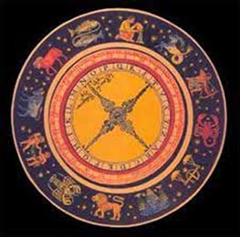 طالع بینی سال مار,طالع بینی سال 92 سال 92 سال چیست ,طالع بینی سال 1392,زمان تحویل سال 92,زمان تحویل سال 1392