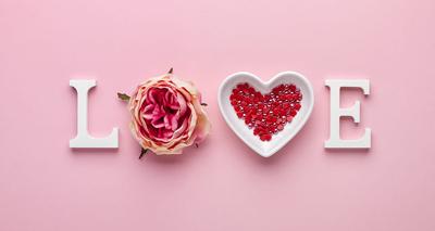 پیامک های عاشقانه, پیامهای عاشقانه