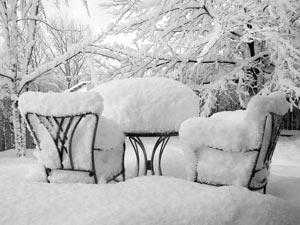 شعر برف,شعر برفی,شعر برف نو,برف نو,شعر برای برف
