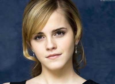 بازیگران هالیوود, عكس دختر زیبا, زیبا ترین دختر, زن زیبا, دختران زیبا, دختر ایرانی