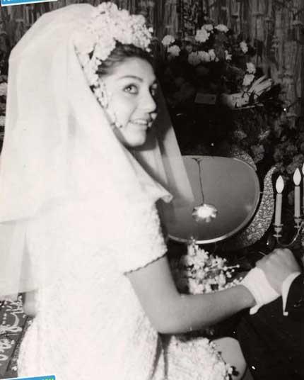 گوگوش عکس گوگوش عکس عروسی گوگوش بیوگرافی گوگوش