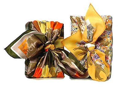 هدیه ولنتاین, هدیه ی روز ولنتاین, هدیه مخصوص ولنتاین