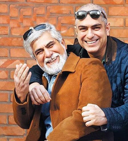 حسین پاکدل,بیوگرافی حسین پاکدل,زندگینامه حسین پاکدل