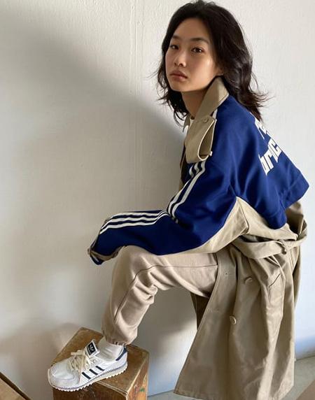 بیوگرافی هو یون جونگ,زندگی نامه هو یون جونگ,آشنایی با هو یون جونگ