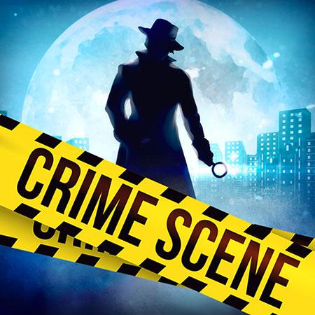 معمای پیچیده جنایی, معما های جنایی شرلوک هلمز با جواب, معمای قاتل کیست