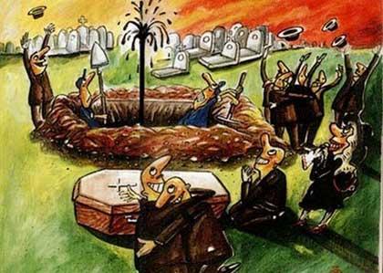 کاریکاتور,www.tudartu.ir