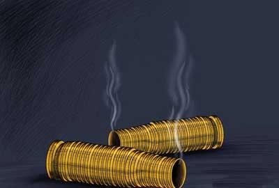 کاریکاتور افزایش قیمت سکه,افزایش قیمت سکه,کاریکاتو افزایش قیمت طلا