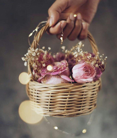 جمله هاي آرامش بخش براي داشتن زندگي زيبا, نکات زيبا براي زندگي زيبا