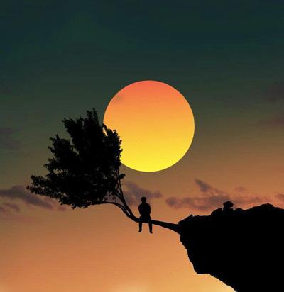 جمله های آرامش بخش برای داشتن زندگی زیبا, نکات زیبا برای زندگی زیبا