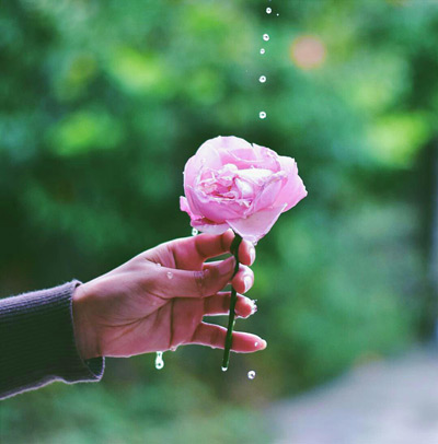 جملات کوتاه موفقيت و زندگي زيبا, نکات زيبا براي زندگي زيبا
